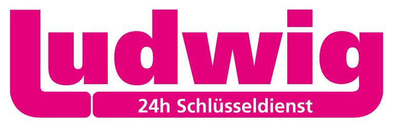 Schlüsseldienst Stuttgart – 24h Notdienst für alle Stadtteilen und Bezirke!