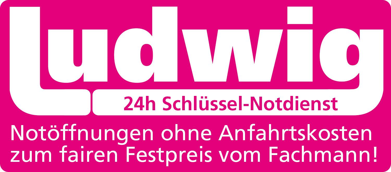 Schlüsseldienst Stuttgart - 24h Notdienst